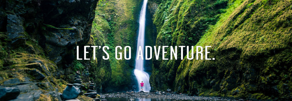 LETS-GO-ADVENTURE-1024x356-