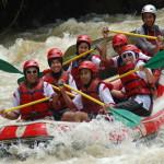 Rafting Citarik (10)