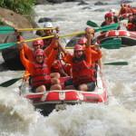 Rafting Citarik (11)