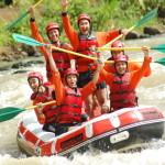 Rafting Citarik (12)