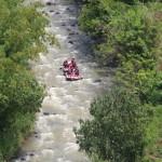 Rafting Citarik (2)