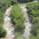 Rafting Citarik (3)