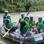 Rafting Citarik (8)