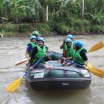 Rafting Citarik (9)