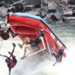 Rafting Citarik Sukabumi (1)