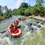 Rafting Citarik Sukabumi (9)