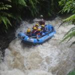 Rafting Kali Baru Bogor (1)