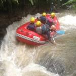 Rafting Kali Baru Bogor (3)