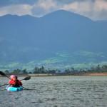 Rafting Palayangan pangaleng bandung (12)