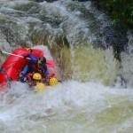 Rafting Palayangan pangaleng bandung (8)