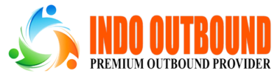 Indooutbound